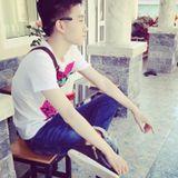 Song Xa Anh Chang De Dang (Vietmix)