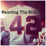 GameFace Weekly Presents: Painting The Black Ep 17