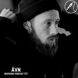 Deepicnic Podcast 173 - ĀVN