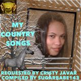 My Country Song