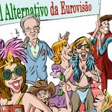 Ep. 48 - Festival Alternativo da Canção