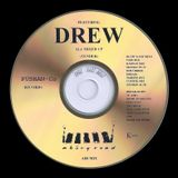 Drew - All Mixed Up (Tender)
