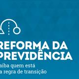 Falando em Economia com Gilberto Braga - Entenda a Reforma da Previdência #1