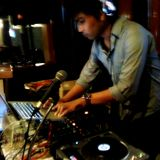 NON-STOP VO.1 MIX BY DJ.CREATION