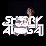 Sherry Alyssa Mix #07 - House/Deep House/G-House