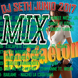 reggaeton mix 13-junio- 2017 dj seth