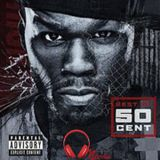 The Best Of 50 Cent
