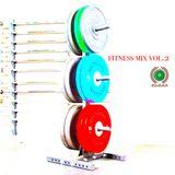 FITNESS Mix Vol. 2