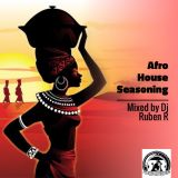 AFRO HOUSE SEASONING
