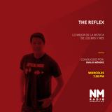 The Reflex 80's & 90's 21 Marzo 2018