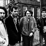 The Gospel According to the Guildford Stranglers (Part 1/2)