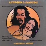 6MS Artist Special Ashford & Simpson