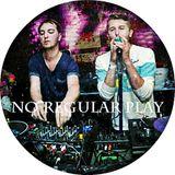 No Regular Play - Thump Exclusive Mix [11.13]
