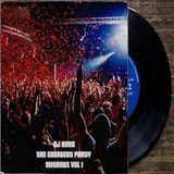 DJ Brab - The Greatest Party Megamix Vol 1 (Section DJ Brab)
