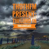 DIRETTA-TheLord Live on ThothFM -Extreme classics TheLuxeCast Edition