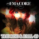 The Rise & Fall 49 [Vocal Special]