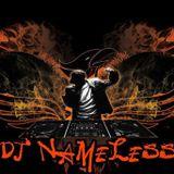 Blaze 1 Radio feat Public Enemy and the BX's own DJ Johnny Juice