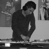 Dj Mehran B., France, on Radio Without Frontiers, Ràdio Platja d'Aro 102.7 fm, Catalonia, Spain.