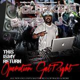 DJ Chris J Operation Get Right baltimore club Music