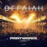 OFFAIAH Live #9