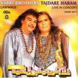Taaj Dare Haram