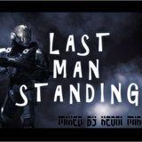 Last Man Standing (LMS)