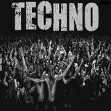 Jay Moltes    lA uRb@ RECORD (label techno) agosto 2012