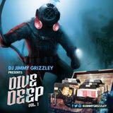 Dive Deep Vol 1