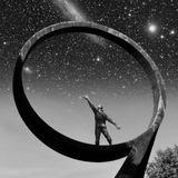 DJ Kamchatka —Marsianization 1.0