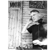 MNTR - I Love Garage (preview)