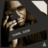 Evolution Podcast 002 with Carl Cox (Live in Athens - The Revolution Recruits - 20 April 2013)