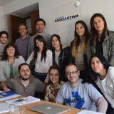 Voluntariado en tu ONG - Algunos consejos necesarios y útiles con Gustavo Curcio