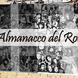 radio gbj alternative rock-L'ALMANACCO DEL ROCK-12-5-2019