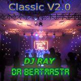 Classic V2.0 by DJ Ray (Da Beatmasta)