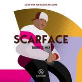 Scarface - Tribute Mix