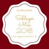 Schlager Mix 2018 pres. by DJ Mario Schulz aus Schwedt