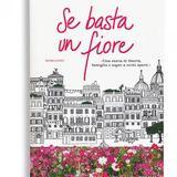 Se basta un fiore - Giulia Blasi