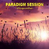PARADIGM SESSION  - Hesperiidae -