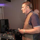 Basement Phil Soul Show 37