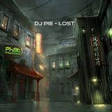 Dj Pie - Lost