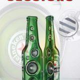 Smile Fresh - Heineken Party Mix 07