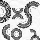 VG+ Disco Swap 2010
