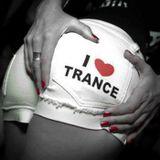 L.M.R - Trancemission Summer Mix  MMXVI 