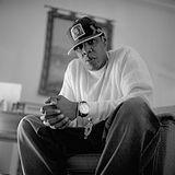 Radio 1 Rap Show 22.05.99 part 2 w/ Jay Z
