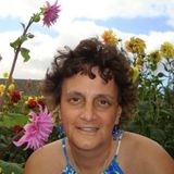 Jeanice Barcelo on Red Ice Radio - Conscious Conception & Possession in the Womb - July 2012/Hour 2
