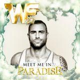 WE Paradise - DJ Aron
