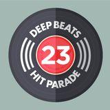 Deep Beats Hit Parade - Episode 23