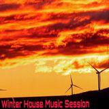 PH-Dj Winter House Session 2018