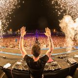 DJ Adrenaline - House Party Mix 2013