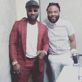 Harrysong talks finally leaving FiveStar Music, Plans with Alter Plate with VJ Adams